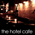 Auni - the hotel cafe square.png
