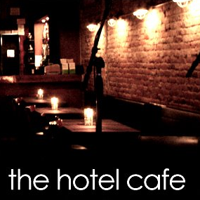 Auni - The_Hotel_Cafe.png